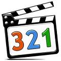Media Player Classic 1.9.10 - Phần mềm nghe nhạc gọn nhẹ