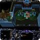 Warcraft III - Kiếm thế 4.6 - Game nhập vai chiến thuật hấp dẫn