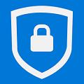 FortiClient - Ứng dụng chặn malware hiệu quả