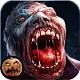 Dead Target: Zombie cho Windows Phone 1.0.0.8 - Game bắn súng tiêu diệt Zombies trên Windows Phone