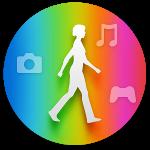 Lifelog cho Android 2.9.A.1.6 - Ứng dụng chăm sóc sức khỏe trên Android