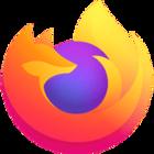 Mozilla Firefox 87.0 - Trình duyệt web miễn phí, bảo mật và luôn đổi mới