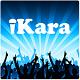 iKara cho Windows Phone 1.6.0.0 - Phần mềm hát Karaoke miễn phí trên Windows Phone