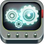System Expert for iOS 1.0.0 - Quản lý hệ thống và thiết bị cho iPhone/iPad