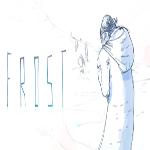 Frost - Game thẻ bài sinh tồn