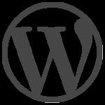 Wordpress - Tạo blog mã nguồn mở