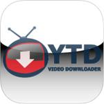 YTD Video Downloader for iOS 1.3.0 - Download video miễn phí trên iPhone/iPad