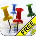 Phone Tracker for iOS 3.3 - Phần mềm dò tìm iPhone/iPad