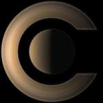 Celestia - Phần mềm khám phá vũ trụ