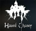 Haunt Chaser - Game săn ma trong cô nhi viện bỏ hoang