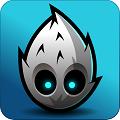 Cocos Creator - Lập trình game 2D và 3D cho di động
