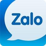 Zalo cho Windows Phone 2.4.0.0 - Ứng dụng nhắn tin miễn phí, kết nối cộng đồng