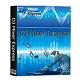 DJ Mixer Express for Mac 2.0.3 - Phần mềm trộn nhạc cho Mac