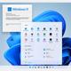 Hướng dẫn cài đặt trước Windows 11 chính thức dễ dàng