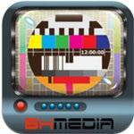 Xem TV HD for iOS 2.5 - Xem Tivi giải trí truyền hình cho iphone/ipad