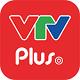 VTV Plus cho Android 1.14 - Ứng dụng xem truyền hình