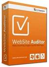 WebSite Auditor - Công cụ tối ưu hóa website