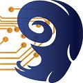 MemTest86 9.0 - Công cụ test RAM và chẩn đoán lỗi