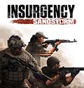 Insurgency: Sandstorm 1.10 - Siêu phẩm bắn súng đồng đội cho PC