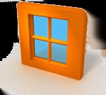 Norton Commander (WinNc) 9.6.0 - Quản lý file trong môi trường DOS