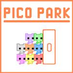 Pico Park - Game giải đố vui nhộn đề cao Team work