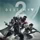 Destiny 2 3.1.1 - Siêu phẩm bắn súng hành động đồ họa 4K
