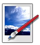 Paint.NET 4.0.6 - Phần mềm chỉnh sửa ảnh cho PC