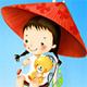 Video cho Bé cho Android 3.2.6 - Tổng hợp ca nhạc cho bé