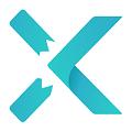 X VPN - Lướt web ẩn danh, truy cập trang web bị chặn