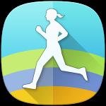 S Health cho Android 4.5.1.0011 - Ứng dụng chăm sóc sức khỏe hữu ích trên Android