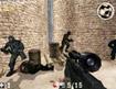 AssaultCube 1.1.0.4 - Game bắn súng FPS hấp dẫn cho windows