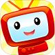 Kid Safe TV cho iOS 1.35 - Kho video giáo dục trẻ em trên iPhone/iPad
