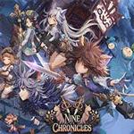 Nine Chronicles - Game MMORPG phong cách Anime sống động