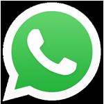 WhatsApp - Ứng dụng nhắn tin an toàn, miễn phí trên máy tính