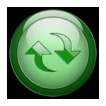 ActiveSync 4.5 - Đồng bộ hóa thiết bị di động và máy tính