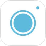aillis cho iOS 11.1.1 - Ứng dụng chỉnh sửa ảnh LINE Camera cho iphone/ipad