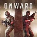 Onward - Game bắn súng VR chân thực