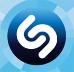 Shazam for Windows Phone 4.2.1.0 - Quản lý nhạc đa chức năng cho Windows Phone