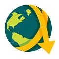 JDownloader 2.0 - Hỗ trợ download miễn phí