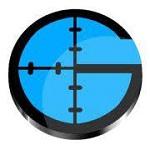 GameRanger - Dịch vụ chơi game trực tuyến