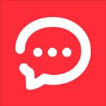 myChat cho Windows Phone 1.0.0.48 - Gọi điện, gửi tin nhắn miễn phí trên Windows Phone