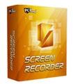 PCHand Screen Recorder 1.0.0 - Hỗ trợ quay video màn hình cho  PC
