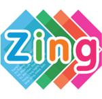 Zing.vn cho iOS 1.0.1 - Ứng dụng đọc tin tức cho iphone/ipad