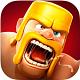 Clash of Clans cho iOS 7.156 - Game xây dựng đế chế trên iPhone/iPad