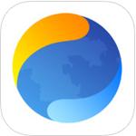 Mercury Web Browser cho iOS 8.9.4 - Trình duyệt web cải tiến cho iPhone/iPad
