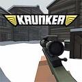 Krunker io - Game FPS cực hay trên trình duyệt