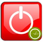Auto shutdown 1.0 - Phần mềm hẹn giờ tắt máy cho PC