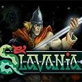 Slavania - Game phiêu lưu săn quái ly kỳ