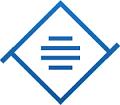 TinyMCE - Bộ định dạng nội dung WYSIWYG HTML Editor phổ biến nhất