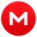 MEGAsync - Ứng dụng đồng bộ dữ liệu và lưu trữ trực tuyến
